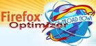 FireFox Optimizer