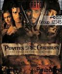 PiratesCarebean.zip