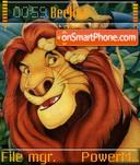 pride-of-simba.zip
