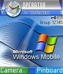 WindowsMobile.zip